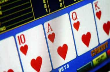 Top 10 Paying Video Poker Bets