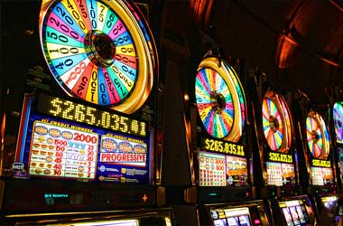 Best las vegas slot machines 2016 gambling quad cities