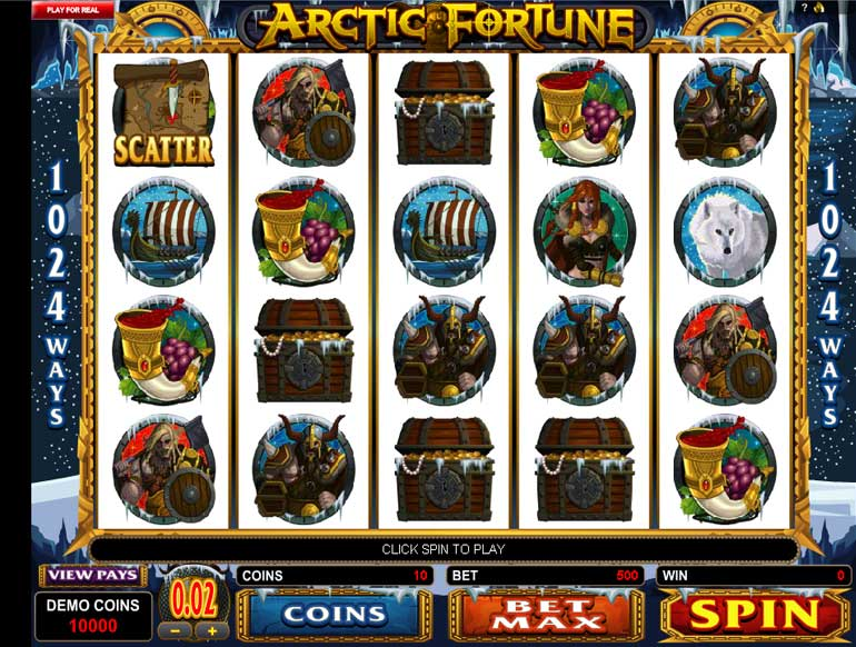 top casino websites
