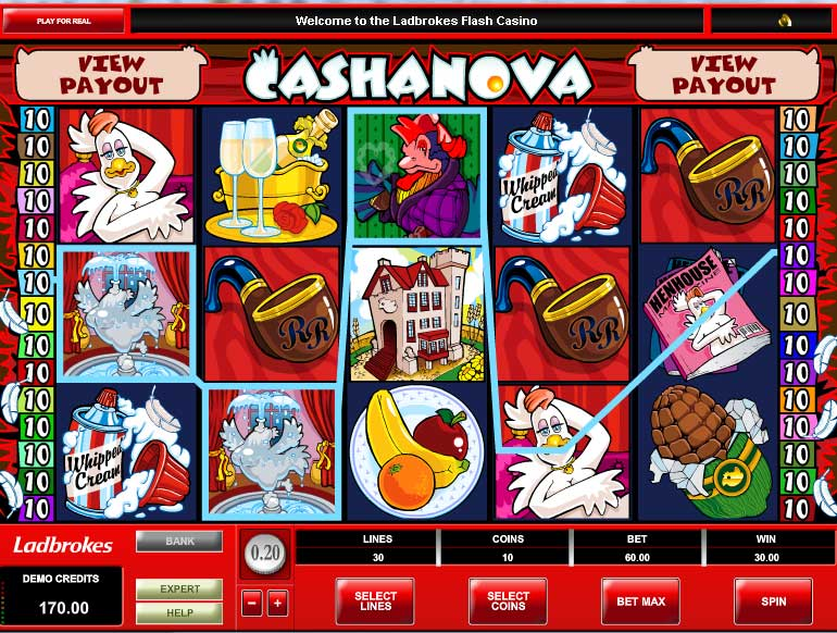 online slots that pay real money reel king