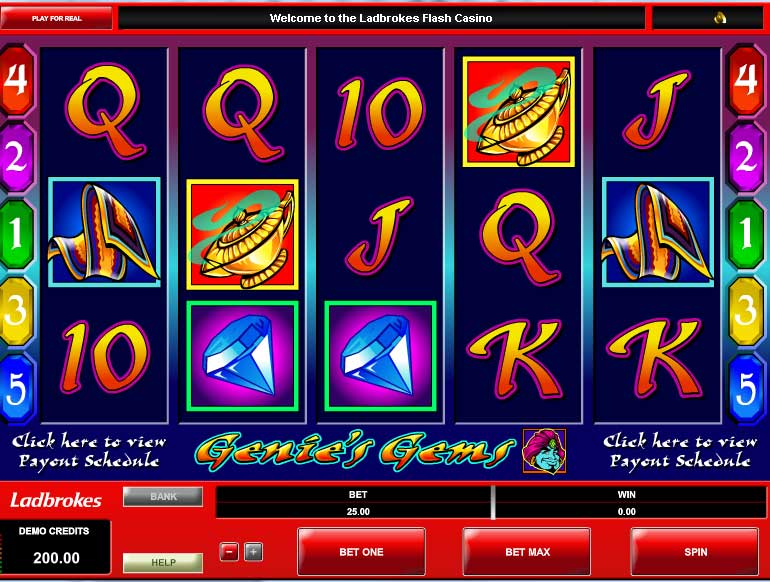 online slots that pay real money kings spiele