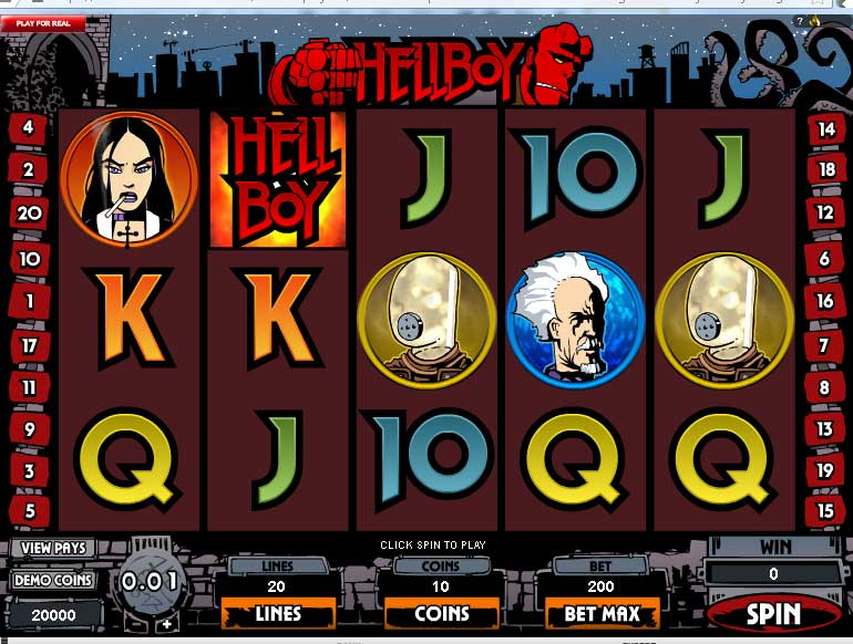 online slots that pay real money king spiel