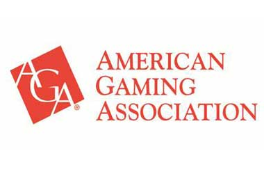 AGA Reports $9bn In U.S Gross Gaming Revenues In Third Quarter