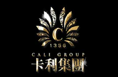 Macau Junket Operator Cali Group Closes Two VIP Rooms