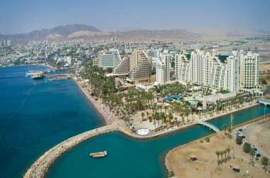 Israeli Tourism Minister Focuses On Preparing Eilat Casino Proposal