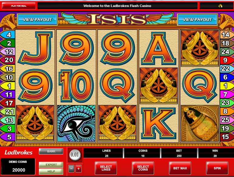 slots online real money sizzling