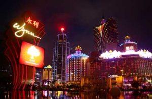 macau-casinos.jpg