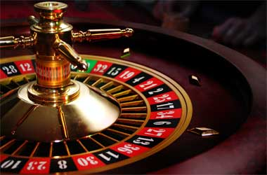 The Roulette Table Explained