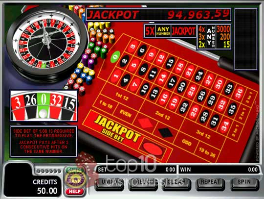 online casino top 10 royal roulette