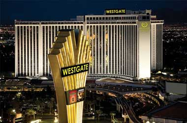 Westgate Las Vegas Casino Sued By Elvis Presley Estate