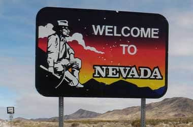 Nevada Casinos Get Ready To Experiment With VR Games
