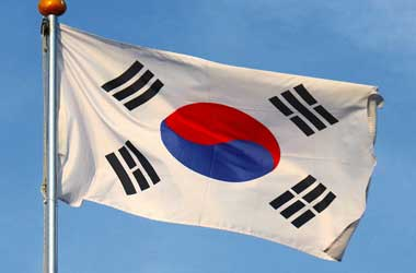 Opposition Party In S. Korea Want To Allow Locals Into Second Casino