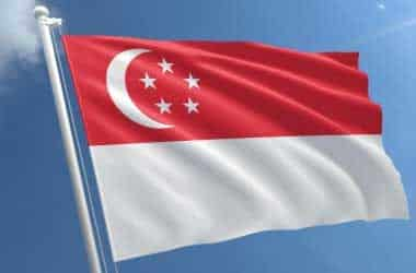 Singapore Records Over $11m In Losses Due To iGaming Scams