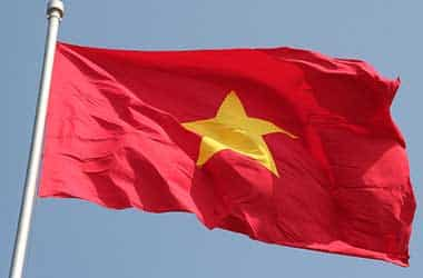 Vietnam Busts Biggest Illegal Online Gambling Ring