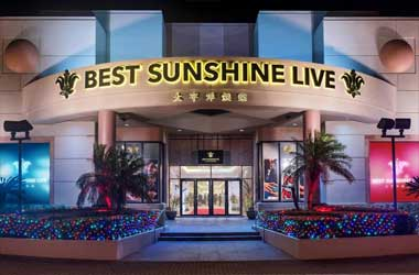best sunshine live