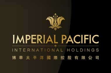 Imperial Pacific Launches Permanent Casino In Saipan Amidst Worker Protests