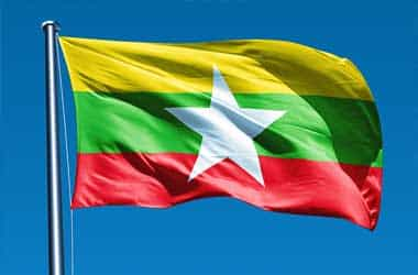 Myanmar Government Puts Two Casinos Under Close Scrutiny