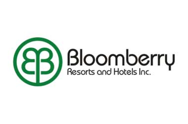 Bloomberry Resorts Denies Sale Extension of Jeju Casino