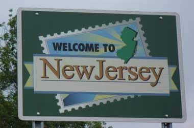 iGaming Continues To Grow In NJ Despite Land Based Casinos Being Open