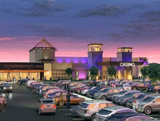 Casino spokane wash