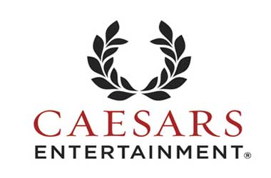 Caesars Entertainment To Invest $400 Million In Atlantic City Casinos