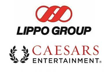 Lippo Doubtful of Exiting Caesars Entertainment Venture By This Month