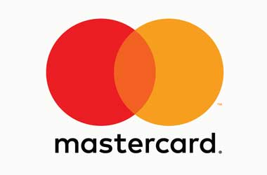 what online casino accepts mastercard