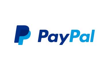 Paypal Accused Of Facilitating 'Problem Gambling' In The UK