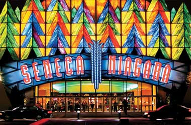 Self-Excluded Gambler Stripped Of Jackpot Win By Seneca Niagara Casino