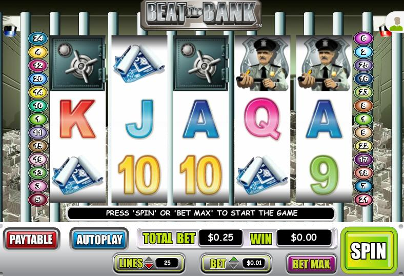 slot play online rainbow king