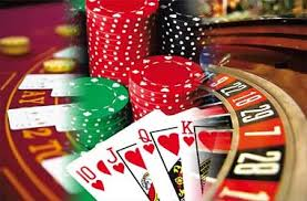 Best Paying Casino Games