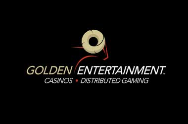 Golden Entertainment Acquires Four Nevada Casinos Including Stratosphere