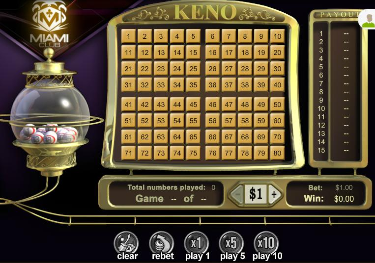 online casino top 10 king spiele