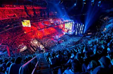 eSports Wagering To Complicate Nevada Casino Regulation