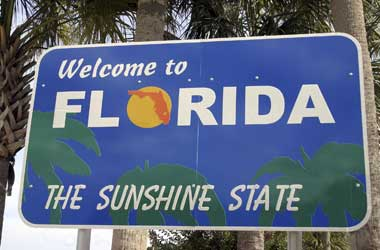 Online Casino Florida