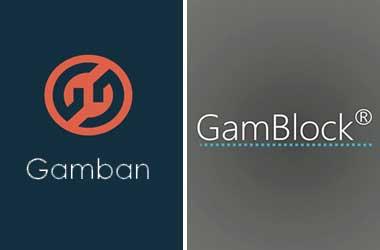 Gamban and Gamblock
