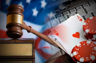 united states online gambling laws